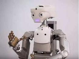 关于机器人外部自动运行模式的过程和配置解析