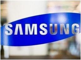 三星显示正式开卖LCD 7.5和8.5代面板产线 不涉及显示技术专利
