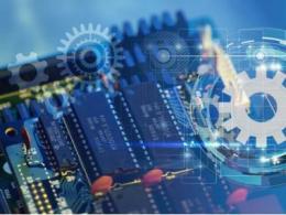 精测电子:力争今年实现新能源业务盈亏平衡