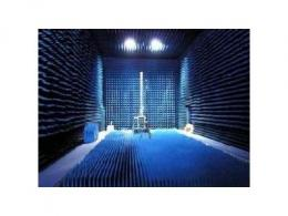 EMC基础:使用共模滤波器降低噪声的对策