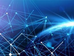 采用片上网络的新型FPGA数据架构的SmartNIC设计方案赋能5G网络和数据中心