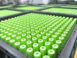锂电池充电电路设计