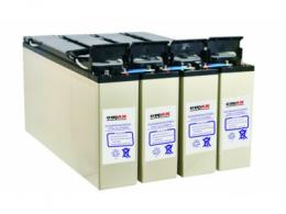 胶体电池和铅酸电池的区别