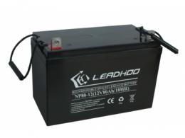 胶体电池能用几年 胶体电池寿命多长时间