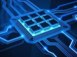 详解射频元件——LC谐振电路