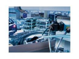 工业以太网交换机的分类有哪些?