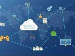 NB-IoT与LoraWan技术分析与前景展望