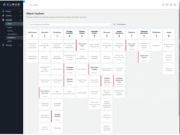 Palo Alto Networks(派拓网络)进一步拓展云原生安全平台Prisma Cloud功能