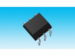 东芝推出1-Form-B光继电器,以行业最高导通额定电流实现更丰富的应用