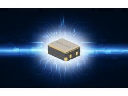IQXO-691:IQD低压时钟振荡器提供的低压时钟振荡器