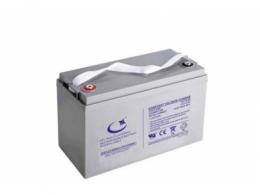 胶体电池能加水吗 胶体电池加水方法