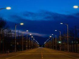 智慧城市新入口,5G如何点亮智慧灯杆千亿级市场空间?