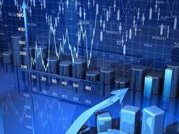 A股半导体公司营收排名,谁是最赚钱的国产芯?