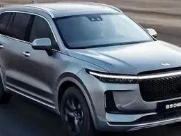 国产新能源汽车自动驾驶能力盘点