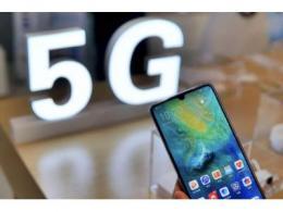 信通院:中国 4 月手机出货量同比下降 34.1%,5G 手机出货量占比提升至 77.9%