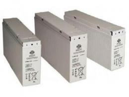 胶体电池品牌有哪些 胶体电池品牌排行