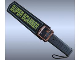 金属探测器能探多深 金属探测器的探测范围是多少
