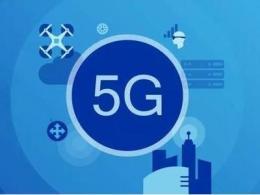 5G时代柔性智慧物流