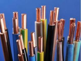 影响电缆载流量的因素,你知道多少?