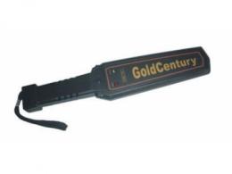 金属探测器哪个品牌比较好 金属探测器品牌排行榜前十名