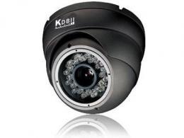 红外摄像机能透视吗 红外摄像机在夜晚还可以拍摄吗