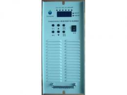 高频开关电源模块