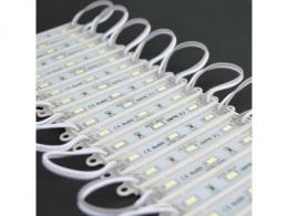 LED模块灯