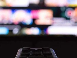 连人民日报都点赞的5G设备,正在成为新闻采编行业的中流砥柱【5G&AIoT应用案例集】