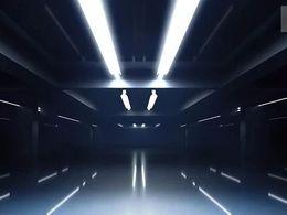"""深度丨智能驾驶的""""两面派""""竞争:激光雷达VS视觉算法"""