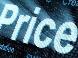半导体全行业缺货,价格机制为何失灵?