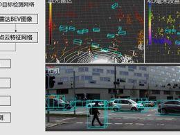 4D成像雷达技术创新盘点