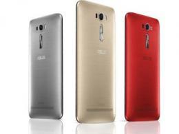 Pixelworks显示技术赋能华硕Zenfone 8系列手机
