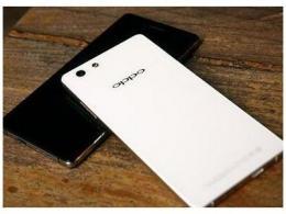 SA:2021 年 Q1 全球智能手机出货量三星夺冠,OPPO 同比增长 69%
