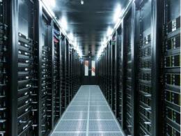 困扰HPC的技术挑战是什么?