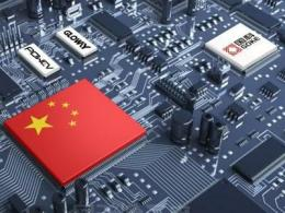 国科微澄清:与华为及海思没有合作或业务往来