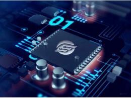 芯翼信息科技成中国移动NB-IoT芯片采购项目单一供应商