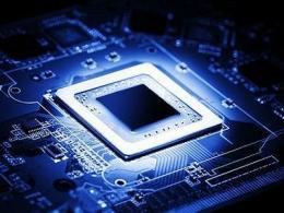 """戴辉:发展芯片业离不开中国,""""去中国化""""不可能;"""