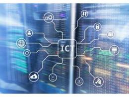 中信国际电讯CPC在人工智能挑战比赛中获殊荣