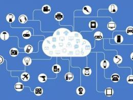 NB-IoT、eMTC与LoRa等诸多LPWAN技术之间怎样互补共存?