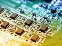 巧用采样和保持电路,确保ADC精度