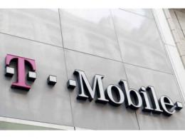 T-Mobile 宣布今年内关闭 3G 网络,何时 2G 退网尚无定期