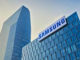 三星加大非存储芯片领域投资,到2030年将投资1510亿美元