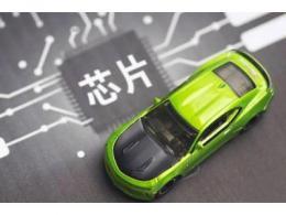 """车载AI芯片""""江湖""""里的本土玩家"""