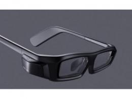 三星正在设计新版本的AR眼镜