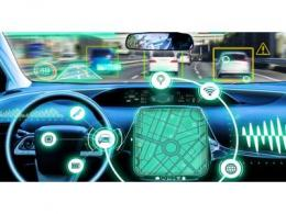 收购monoDrive/结盟Ansys NI扩大自驾车布局