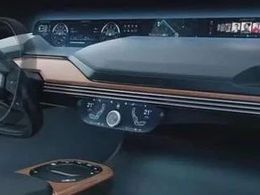 下一代智能座舱平台:深度域融合、硬件可插拔、软件可复用