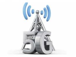 我国累计建成5G基站超81.9万个,全球占比约为70%