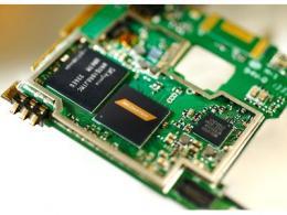 联发科天玑900同级中独家支持这个5G新规范