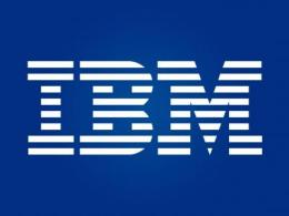 IBM风云 | 迷失的巨轮,死亡前的狂欢?