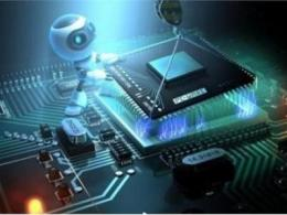 智能传感器:模拟传感器数据泛滥问题何解?